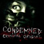 Condemned Criminal Origins Free Download