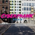 Cyberprank 2069 PROPER PLAZA Free Download