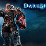 Darksiders Wrath Of War Free Download