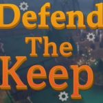 Defend The Keep PLAZA Free Download