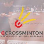 ECrossminton Free Download