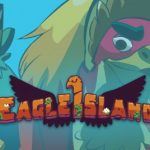 Eagle Island Free Download