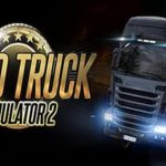 Euro Truck Simulator 2 All DLCs Repack Free Download