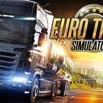 Euro Truck Simulator 2 Free Download