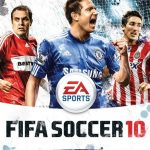 FIFA 10 Free Download
