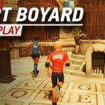 Fort Boyard Free Download
