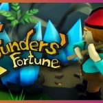 Founders Fortune Early Access Free Download