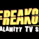 Freakout Calamity TV Show Free Download
