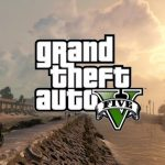 GTA 5 setup Free Download