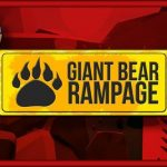 Giant Bear Rampage Free Download
