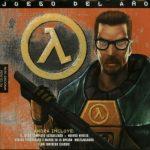 Half Life Free Download