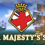 Her Majestys Ship PLAZA Free Download