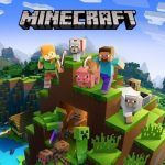Minecraft Multiplayer Online Free Download