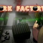 Mr Booms Firework Factory PLAZA Free Download