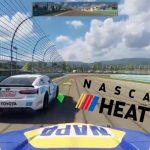 NASCAR Heat 3 Free Download