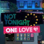 Not Tonight One Love Free Download