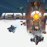 Overload Deluxe Pack DARKSiDERS Free Download