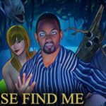 Please Find Me Free Download