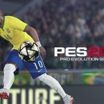 Pro Evolution Soccer UEFA Euro 2016 France Free Download