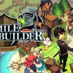SMILE GAME BUILDER 1.8.0.7 Free Download