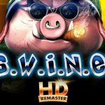 SWINE HD Remaster Free Download