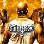 Saints Row 2 Free Download