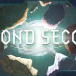 Second Second DARKSiDERS Free Download