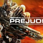 Section 8 Prejudice Free Download