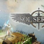 SolSeraph Free Download