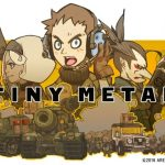 TINY METAL FULL METAL RUMBLE Free Download