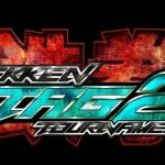 Tekken Tag Tournament 2 Free Download