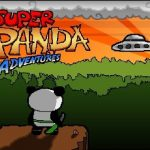 The Incredible Adventures of Super Panda Free Download