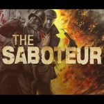 The Saboteur FitGirl Repack Free Download