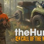 TheHunter Call of The Wild 2019 Yukon Valley Free Download