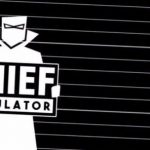 Thief Simulator 1.2 CODEX With All DLC and Updates Free Download