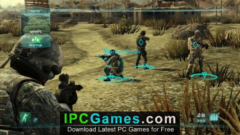 Ghost fighter 2 free game kaya artemis resort and casino reviews