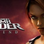 Tomb Raider Legend Free Download