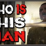 Who Is This Man Free Download