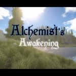 Alchemists Awakening Free Download