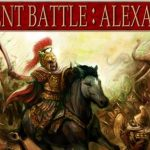 Ancient Battle Alexander Free Download