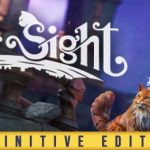Another Sight Definitive Edition Free Download