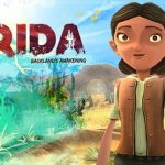 Arida Backlands Awakening Free Download