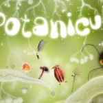 Botanicula HD Free Download