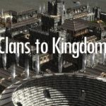 Clans To Kingdoms Free Download