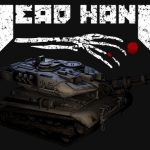 Dead Hand HOODLUM Free Download