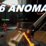 E06 Anomaly Free Download