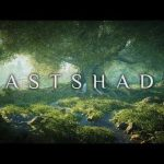 Eastshade 1.25 Free Download