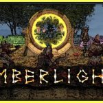 Emberlight Free Download
