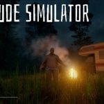 Fat Dude Simulator Free Download