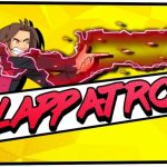 Flappatron Episode 1 Free Download